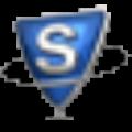 SSD硬盘