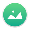 iShot(截图软件) V1.0 Mac版