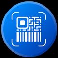 QrScan(条码阅读器) V1.0 Mac版