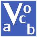 Vocabulary Worksheet Factory(词汇表生成工具) V6.0.8.3 免费破解版