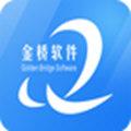 天居宝 V153.0.1.29 安卓版