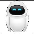Music Thief(在线音乐试听下载器) V1.0.2.3 绿色免费版