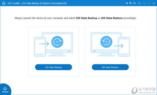 iOS Toolkit