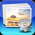 Batch Photo Editor(图片批量处理软件) V1.0 Mac版