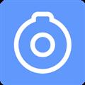 魔灯魔豆 V2.6.4 安卓版