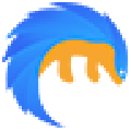 遁地模拟器 V1.2.5 官方版