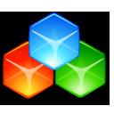 LED图文屏编辑控制平台 V1.0 官方版