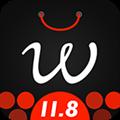 豌豆公主 V5.17.2 安卓版