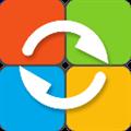 通用一键重装系统 V2.0.0.0 官方版