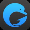 海豚手游加速器 V2.2.1025 安卓免费版