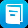 公考在线 V1.0.2 安卓版