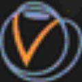 VRay4.1破解文件 32/64位 绿色免费版