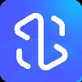 字魂免费字体 V1.2.0 绿色免安装版