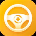 360行车记录仪 V4.7.7 苹果版