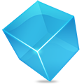 3D宝软桌面 V4.9.9 安卓版