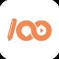 100留学教育 V1.8.1 安卓版