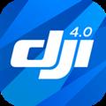 DJI GO 4 V4.3.28 苹果版