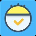 计划大师 V1.0.7 安卓版