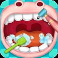 宝宝学做牙医 V1.0.4 安卓版