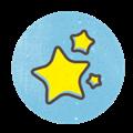 冷风租号玩多线程登录取助力ID V1.0 绿色免费版