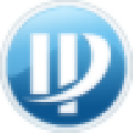 大华ConfigTool配置管理软件 V4.11.3 官方版