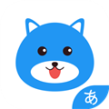 日语口语狂 V4.4.7 安卓版