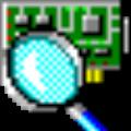 SmartSniff V2.27 免费汉化版