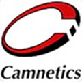 Camnetics Suite V2019 汉化破解版
