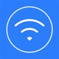 小米WiFi V5.2.2 安卓版