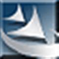 舞霸王跳舞毯驱动 V1.0 官方免费版