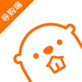 选我家开单宝 V1.3.0 安卓版