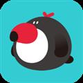 犀鸟公考 V2.2.6 安卓版
