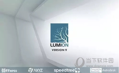 Lumion9离线激活版