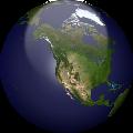 Global Mapper(专业地图绘制) V20.2 汉化免费版