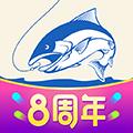 钓鱼人 V3.3.20 安卓版
