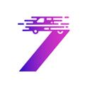 7出行 V1.0.3 安卓版