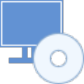MindMaster6.5.5注册机 V1.0 免费版