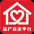 心家房直卖 V1.0.38 安卓版