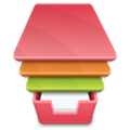 Break(时间管理效率软件) V2.0 Mac版