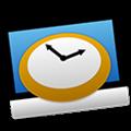 TaskTime4(项目管理软件) V5.3.0 Mac版
