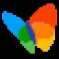 粤音 V1.1 绿色免费版