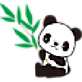 熊猫变声器