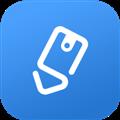记账精灵 V3.5.0 安卓版