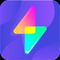 闪动壁纸免费版 V6.6.6.1 安卓最新版
