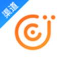 蜗牛家CC V1.3.0 安卓版