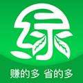 绿神康 V3.1.0 安卓版