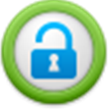 HTC一键解锁工具 V0.5.7 beta 绿色免费版