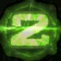 使命召唤6修改器 +20 V1.2 绿色免费版