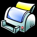 条码打印机调试助手