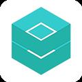 易盘点固定资产管理专家 V2.3.0 安卓版